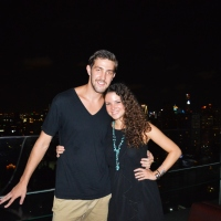3 Things I've Learned about Being American from My English Boyfriend